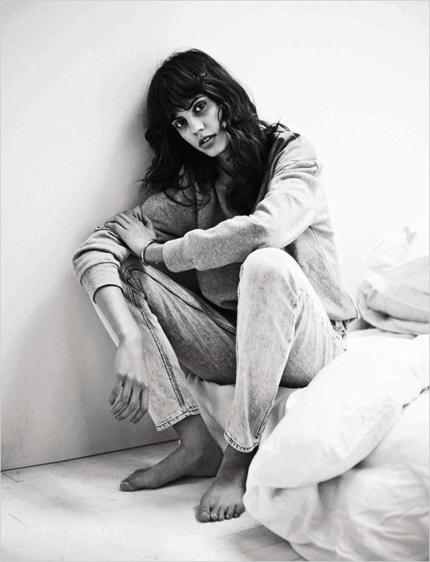 Antonina-Petkovich-Antonina-Petkovic-v-zhurnale-Vogue-Spain-9-foto