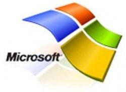 Инструкции по настройке различных операционных систем и работе с ними