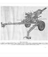 Книга Система 2К21 82-мм автоматического миномета 2Б9. ТО и ИЭ. Альбом иллюстраций