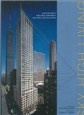 Книга Sky High Living: contemporary high-rise apartment and mixed-use building