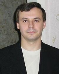 Книга Виталий Зыков - Собрание сочинений
