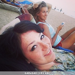 http://img-fotki.yandex.ru/get/15480/306391148.4/0_da2f1_3caf5aa0_orig.jpg