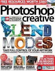 Photoshop Creative Issue 128