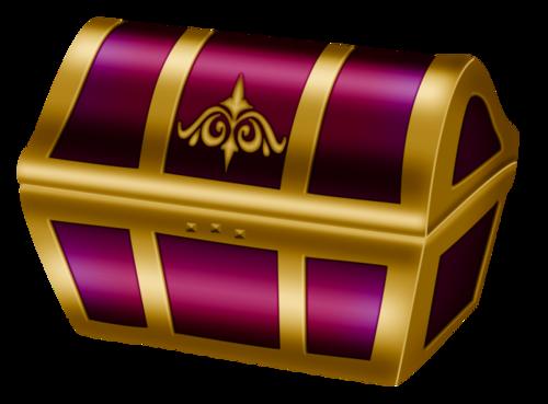 BIBIMYSTICAL ELEMS (85).png