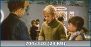 http//img-fotki.yandex.ru/get/150/46965840.38/0_117cd1_501852c8_orig.jpg
