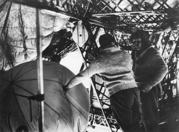 1931-07-XX Вейкман и Молчанов - 2.jpg