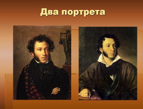 0005-005-Dva-portreta.jpg