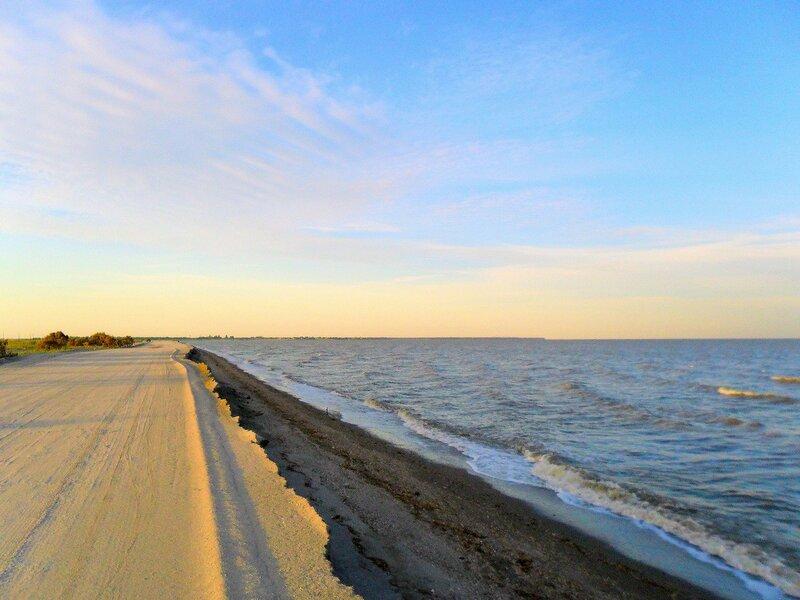 Утром, у моря ... SAM_2100.JPG