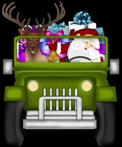 GD-HD-Santa Jeep.png