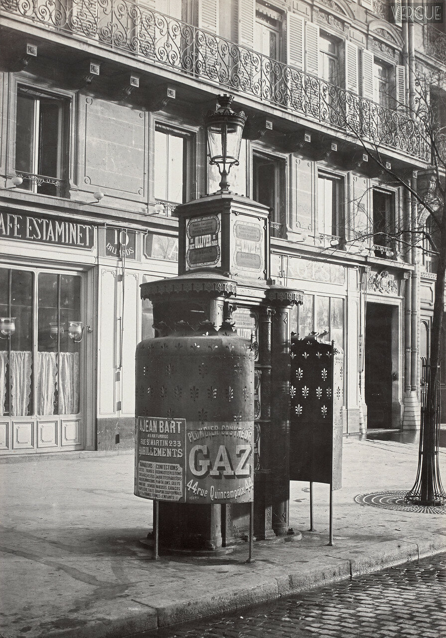 1875. ����������� ������� �� �� ����� ��������
