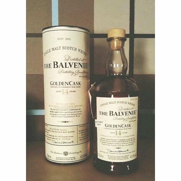 Balvenie 14 Golden Cask.jpg