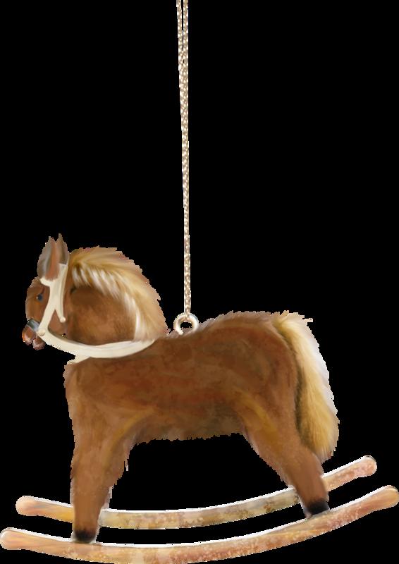 NLD Rocking horse ornament.png