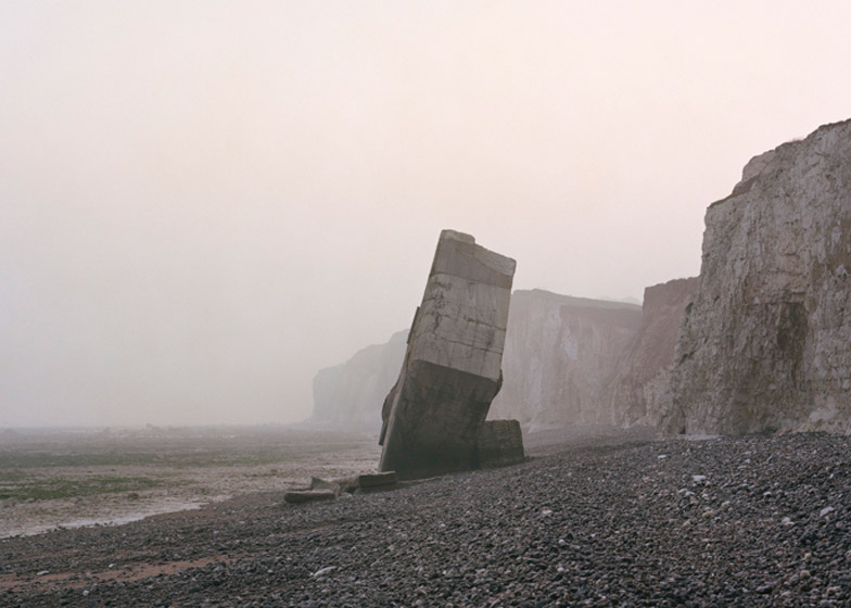 The Atlantic Wall, Marc Wilson80.jpg