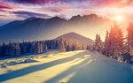 zima-priroda-peyzazhi-sneg.jpg