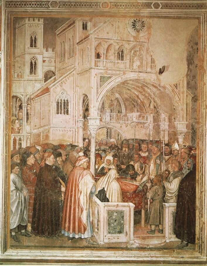 Altichiero,_funerali_di_santa_lucia,_oratorio_di_san_giorgio,_padova,_1384.jpg
