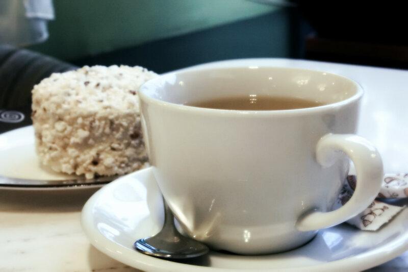 кофе в инстаграм.jpg