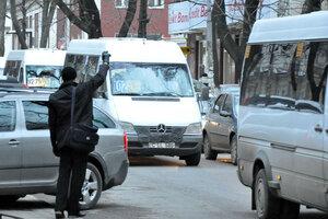 Мэрия Кишинева пояснила, почему внесла изменения в маршрутки