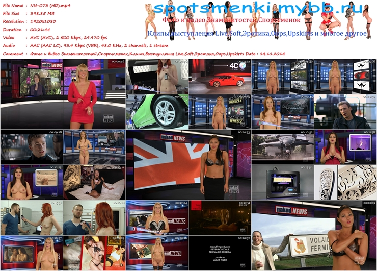 http://img-fotki.yandex.ru/get/15481/14186792.fe/0_eb909_58f0d4e8_orig.jpg