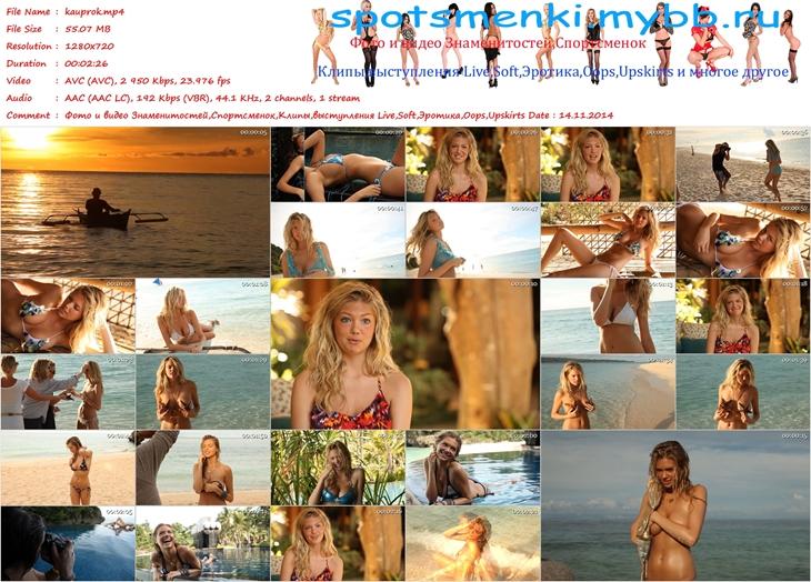 http://img-fotki.yandex.ru/get/15481/14186792.ff/0_eb93c_d03639cb_orig.jpg