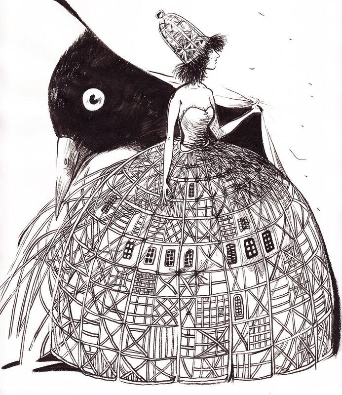 Копия птица.jpg