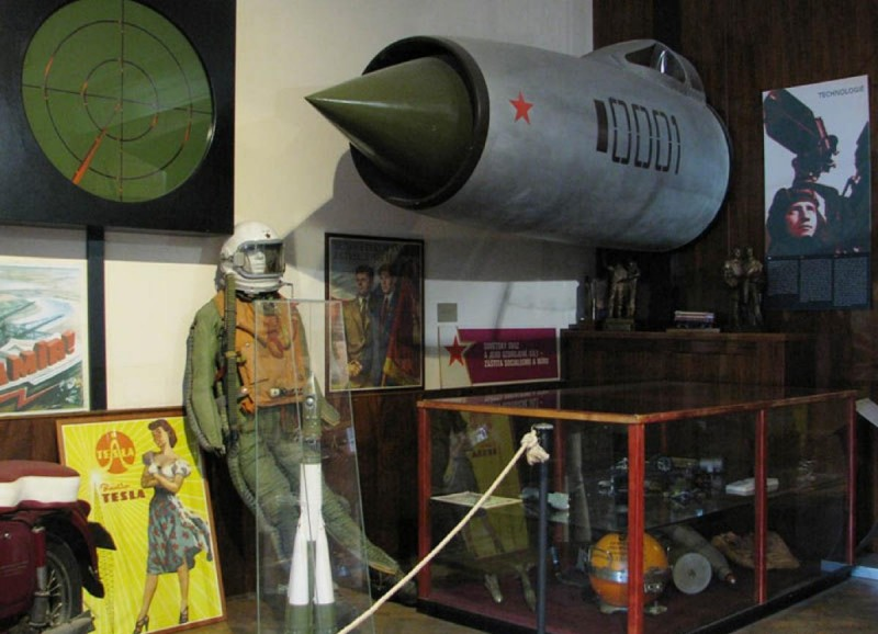 Музей-Коммунизма-800x578.jpg