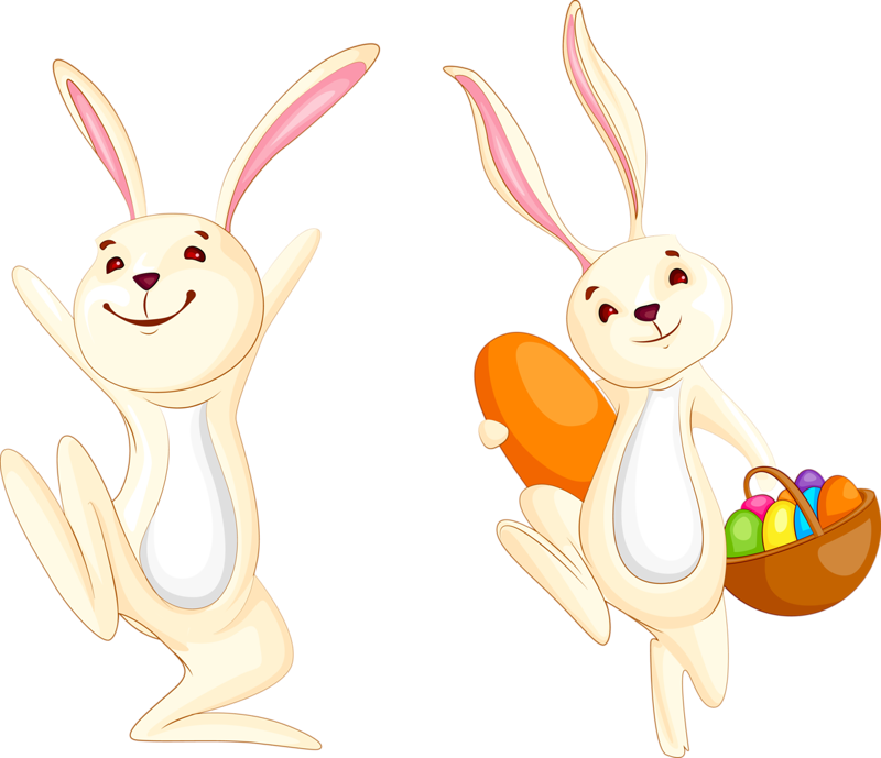 Easter (300).png