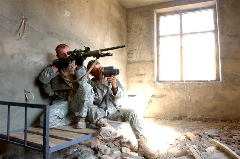 Ох уж эти солдаты 0 141fbd 9d025fa5 orig