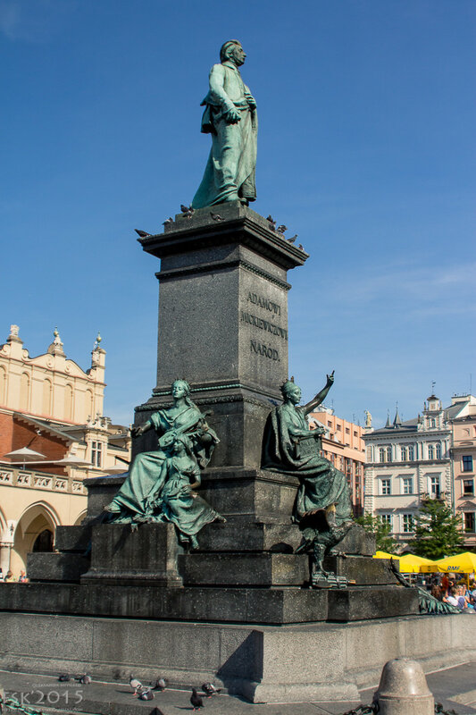 Krakow-84.jpg