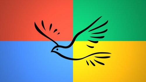 google-pigeon1-ss-1920-800x450.jpg