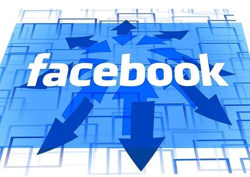 facebook-140903_640.jpg