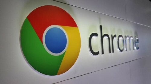 google-chromebox-meetings-26-640x360.jpg