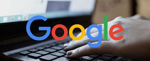 keyboard1-Google-1900px--1441990355.jpg