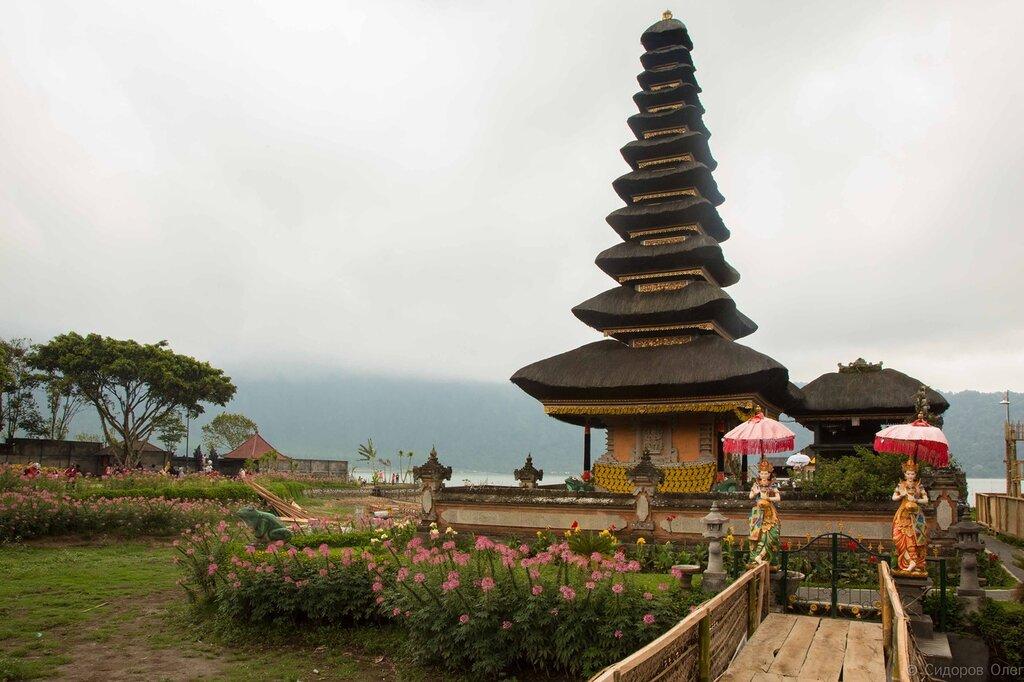Бали ч3-33.jpg