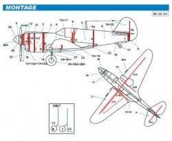 Журнал (Marek 2003-06) P-40-E-1