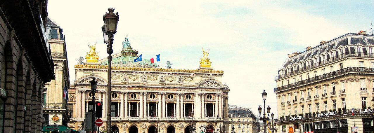 Франция, France