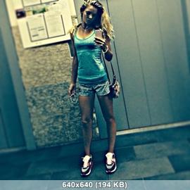 http://img-fotki.yandex.ru/get/15481/322339764.4/0_14c0dd_7807a975_orig.jpg