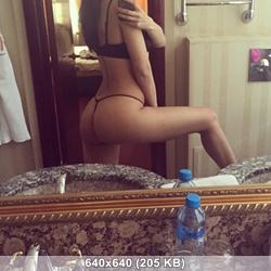 http://img-fotki.yandex.ru/get/15481/322339764.52/0_152909_6224db52_orig.jpg