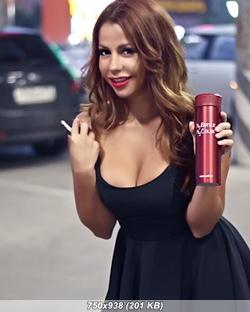 http://img-fotki.yandex.ru/get/15481/329905362.74/0_19d8a8_6d916393_orig.jpg