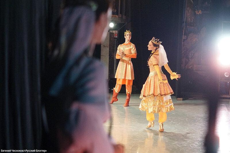 Осень. Конкурс артистов балета. 24.11.14.09..jpg