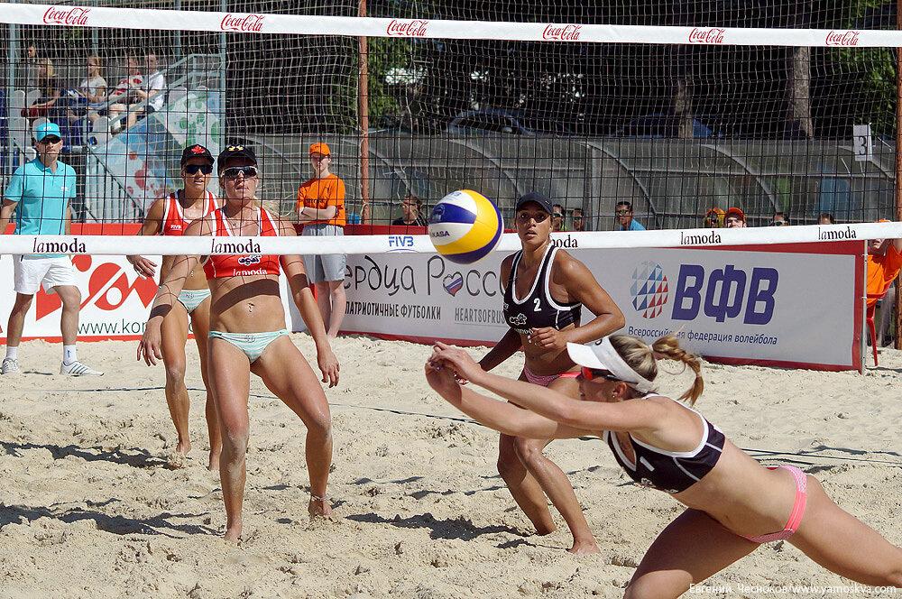 Весна. Пляжный волейбол. 25.05.15.25..jpg