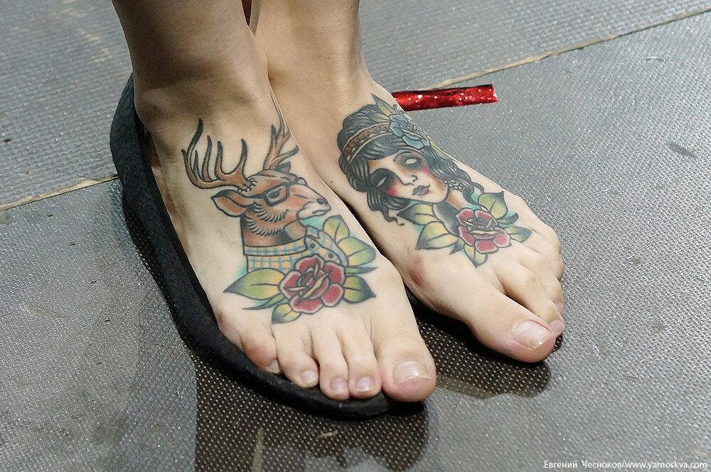 Осень. Moscow Tattoo Show. жюри. 04.09.15.18..jpg