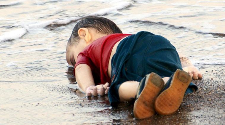 syrian child turkey.jpg