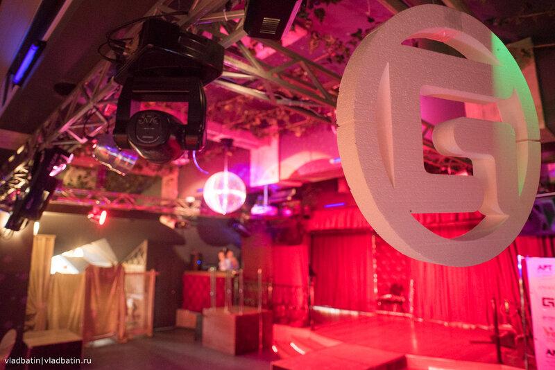 25052015 Арт вечеринка в Ривьере