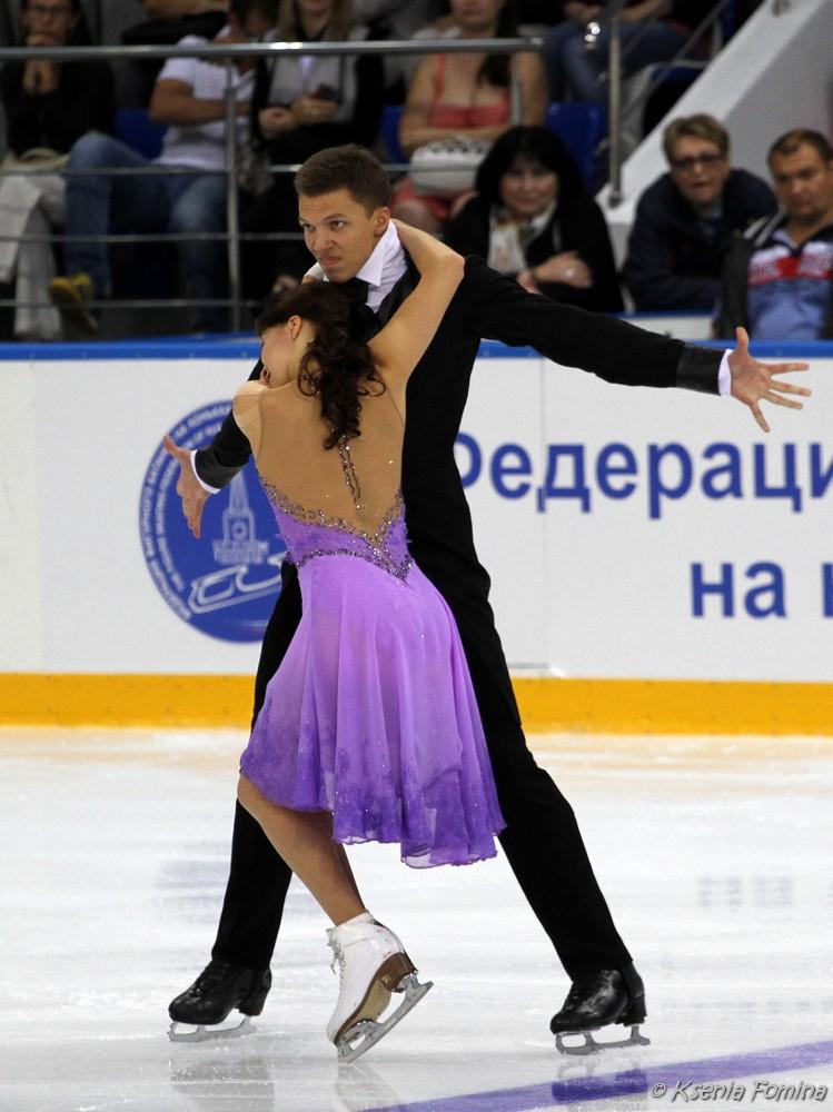 Екатерина Боброва - Дмитрий Соловьев - Страница 25 0_c6375_39b3a6ea_orig