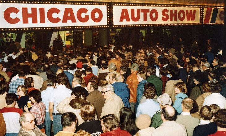1980ChicagoAutoShow_Entrance.jpg