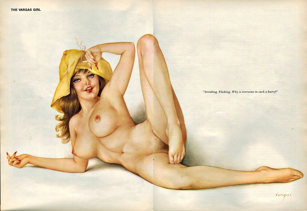 gushing-pin-up-pussy-naked-vagina-pov