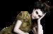 Alies 1VR725-woman-29102013.png