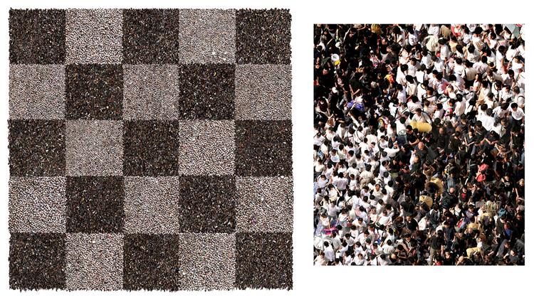 Pattern recognition, Zhang Bojun9_1280.jpg