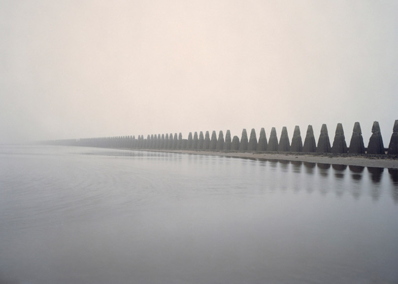 The Atlantic Wall, Marc Wilson280.jpg