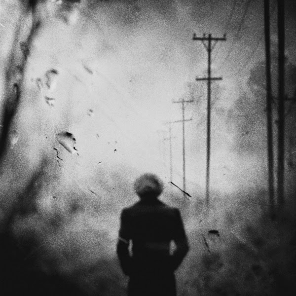 Valley of Ashes, Zewar Fahil0.jpg